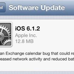 iOS 6.1.2 jailbreak