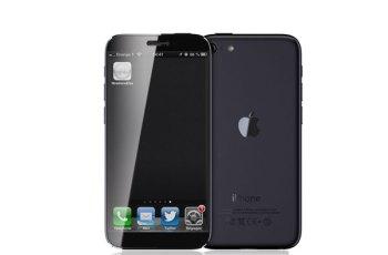 iPhone 6 koncept