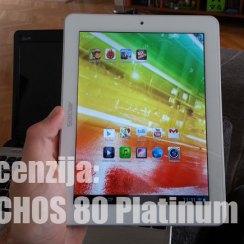 ARCHOS-80-Platinum-recenzija