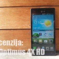 LG-Optimus-4X-HD-recenzija