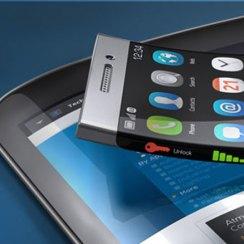 fleksibilni-zasloni-LG