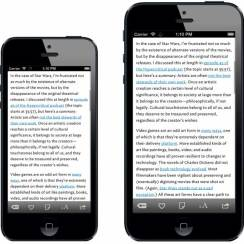 iPhone-5s-glasine