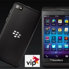 Blackberry-z10-hrvatska-vip