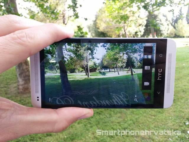 HTC-One-Recenzija-kamera
