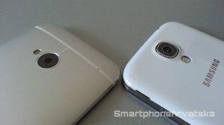 HTC One test (2)