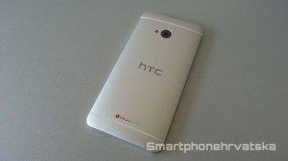 HTC One test (4)