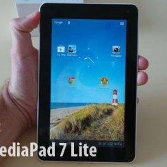 Huawei-MediaPad-7-Lite-recenzija