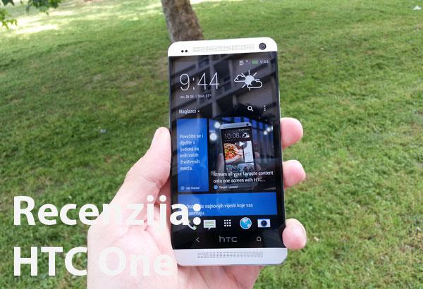 Recenzija-HTC-One