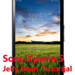 Sony-Xperia-S-Jelly-Bean-tutorijal