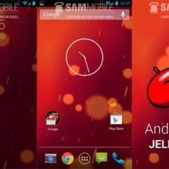 Galaxy-S4-Android-4.3-ROM