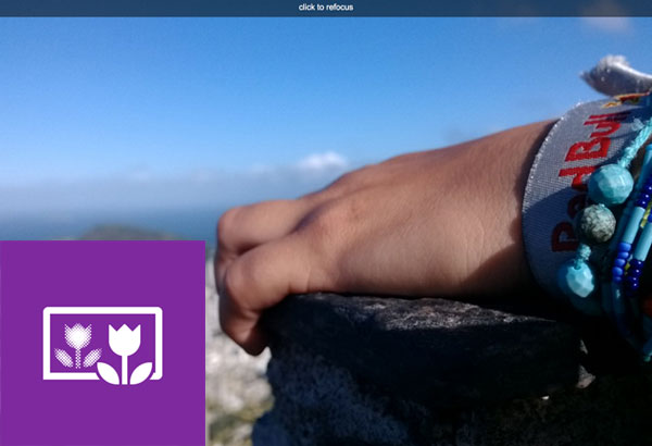 Nokia Refocus za sve Lumie