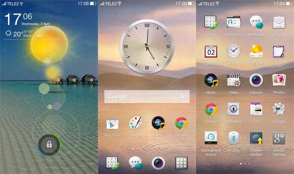 Oppo-N1-screenshots