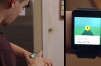 Android budućnost stiže