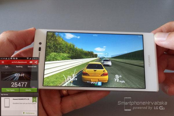 Huawei-Ascend-P7-Recenzija-PERFORMANSE