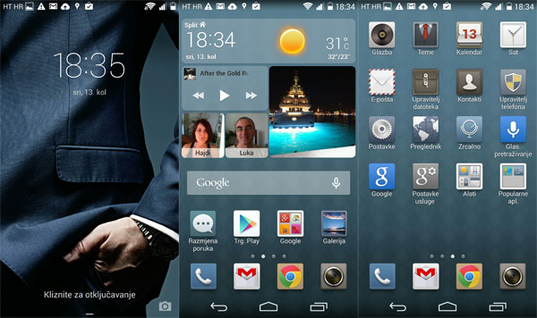 Huawei-Ascend-P7-screenshots-2