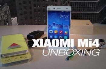 xiaomi-mi4-unboxing