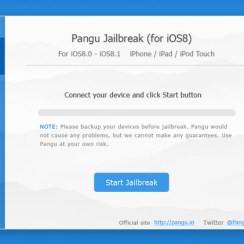 iphone 6 jailbreak