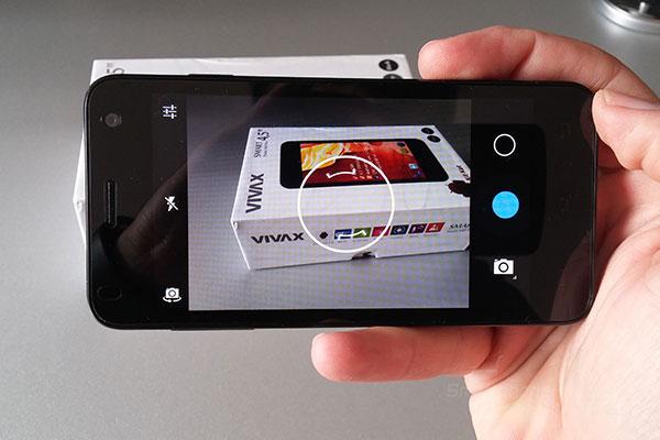 vivax smart point x45 pro recenzija