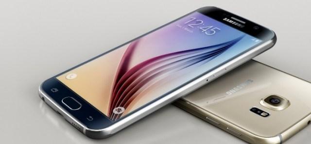 Samsung od Galaxya S6 očekuje novi prodajni rekord