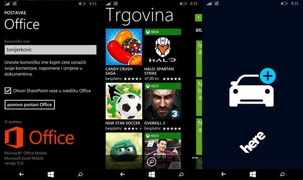 lumia-640-xl-recenzija-screenshot4