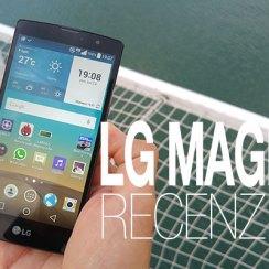 lg magna recenzija