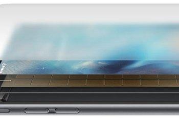 iPhone 6s 3D Touch i sve što o njemu trebate znati