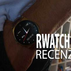 RWATCH-R11-RECENZIJA