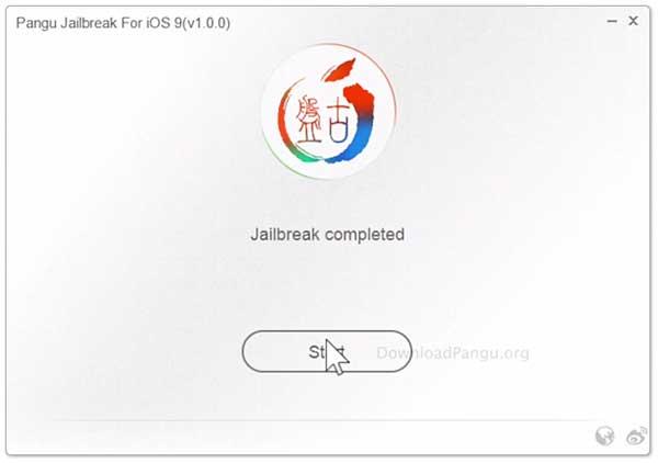 Pangu Jailbreak za iOS 9 je vani, evo kako jailbreakati iPhone 6s (1)