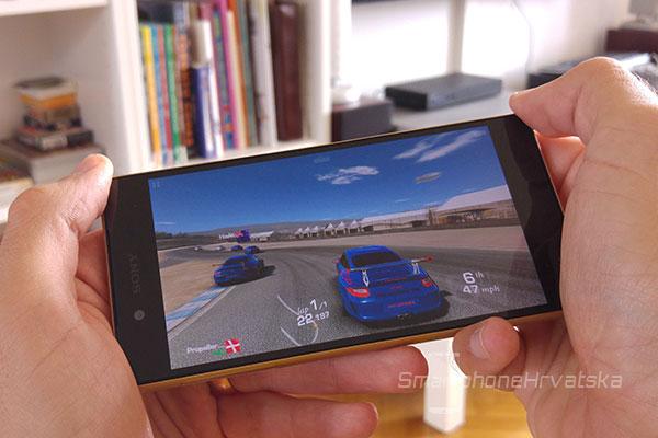 Sony-Xperia-Z5-RECENZIJA-GAMING
