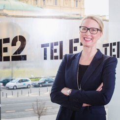 Tele2 unaprijedio svoju 3G mrežu, 4G stiže u prvom kvartalu 2016.