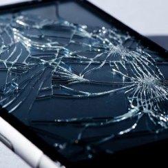 Vipnet korisnicima omogućio osiguranje mobilnog uređaja
