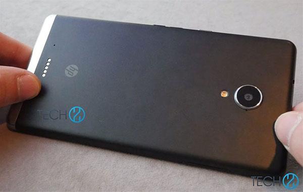 HP Elite X3 windows mobile perjanica (2)