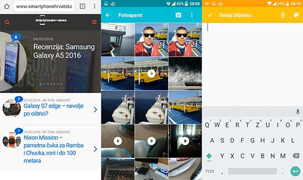 alcatel go play recenzija screenshot1
