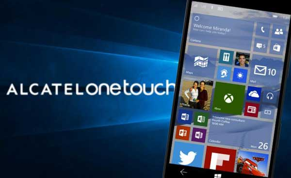alcatel-onetouch-windows-10-mobile_story