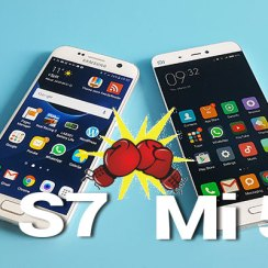 Galaxy-S7-vs.-Xiaomi-Mi-5---Usporedni-test