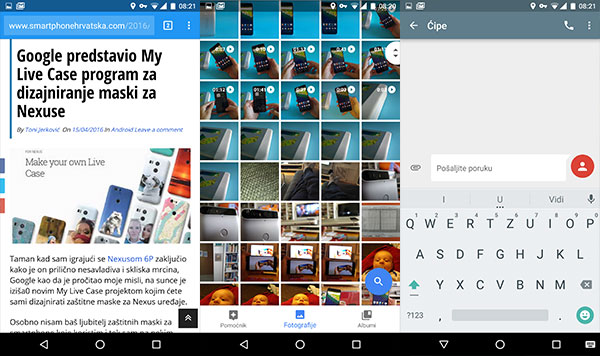 nexus 6p screenshot1
