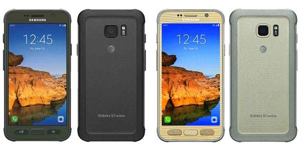Galaxy S7 Active (2)