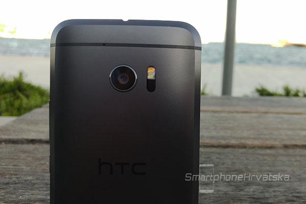 HTC-10-RECENZIJA-KAMERA2
