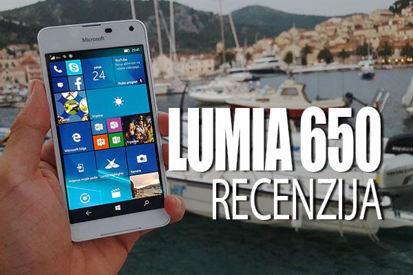 LUMIA-650-RECENZIJA