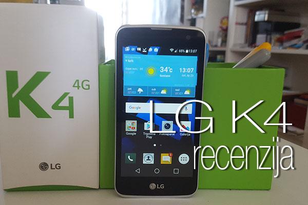 lg-k4-recenzija
