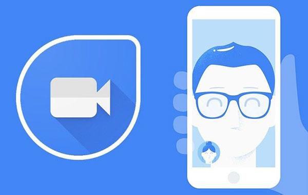 Google Duo preuzet više od 5 milijuna puta