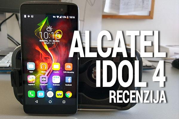 alcatel-idol-4-recenzija