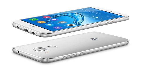 Huawei-Nova-Plus-(1)