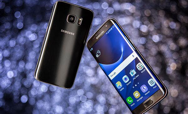 Galaxy S8 navodno s LG-evom baterijom - za svaki slučaj