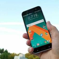 HTC zanijekao navodnu prodaju smartphone biznisa