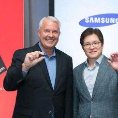 Snapdragon 835 27% brži, 40% štedljiviji i s podrškom za Quick Charge 4.0