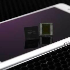 Galaxy S8 bi mogao imati 8 GB RAM-a