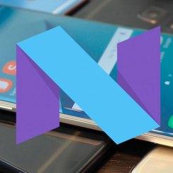 Kreće Nougat za Galaxy S6 i S6 edge