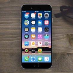 iOS 10.3 je vani - ovo su najvažnije novosti