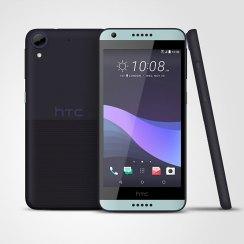 HTC Desire 650 u Hrvatskoj, sletio u Vip ponudu
